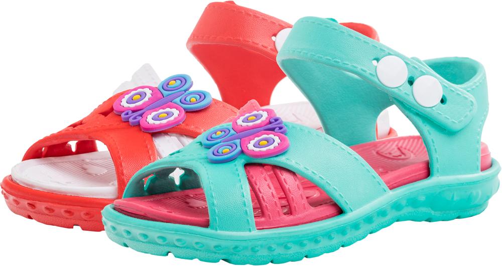 Детская пляжная обувь купить в спб